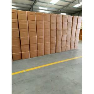 【厂价直销】大方纸桶,医药、食品添加剂专用,支持来样定做