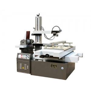 锥度切割机型