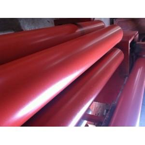晨希mpp电力管厂家销售 110 160 200 橘色电力管