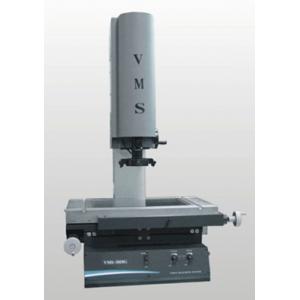 山东烟台光学影像测量仪,威海二次元尺寸测量仪,