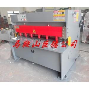 剪板机厂家 机械剪板机生产厂家 电动剪板机
