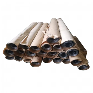 专业生产铅门 铅板 铅屏风 铅房厂家直销 品质保证