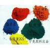 深圳生产191黄HGR。耐高温。用途、作用、稳定