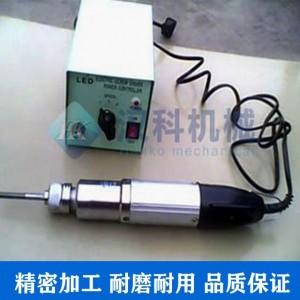 钢丝螺套电动安装扳手:钢丝螺套的工具